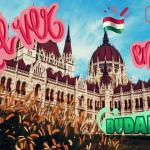 Qué ver en Budapest en 4 días: Día 1