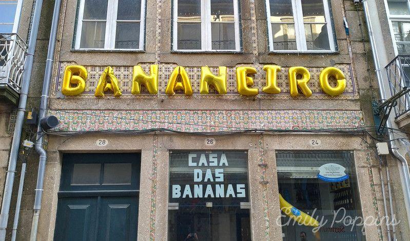 casa-das-bananas-bananeiro