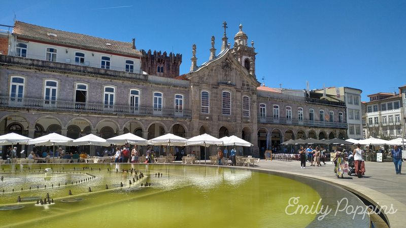 plaza-republica-braga