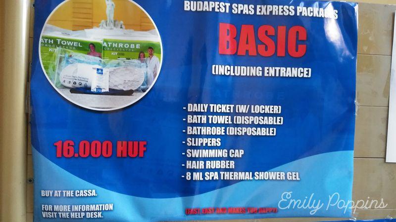 baños-szechenyi-budapest-balneario-oferta