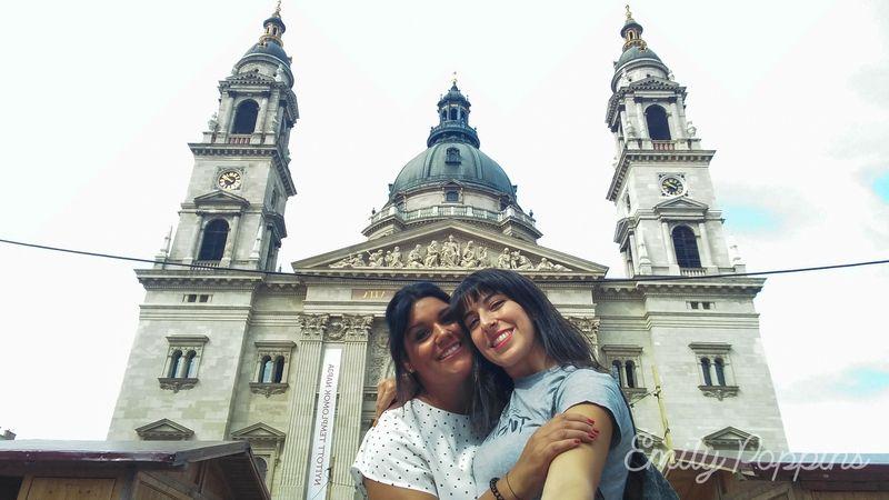 budapest-basilica-san-esteban-torres