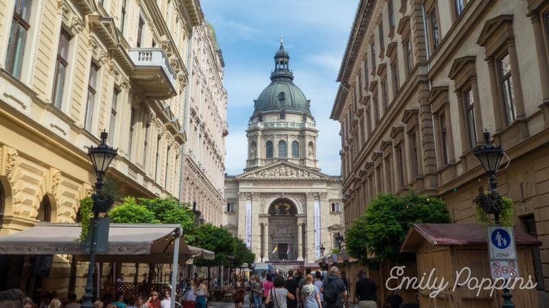 budapest-basilica-san-esteban