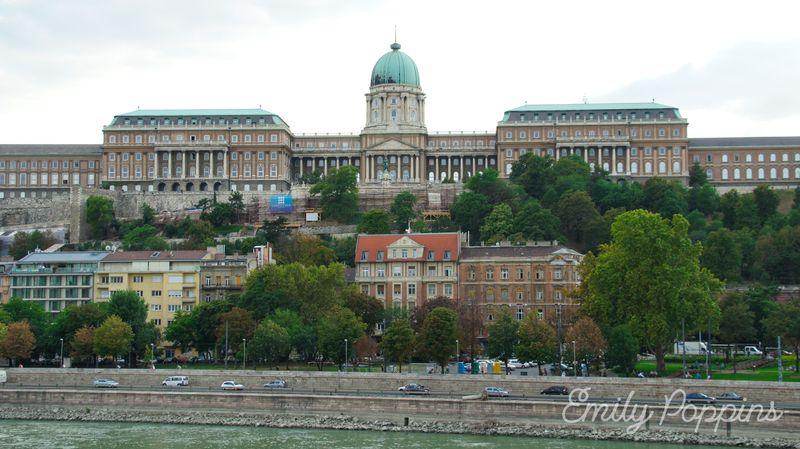 budapest-castillo-buda-exterior