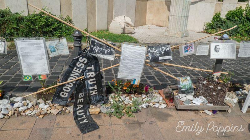 budapest-memorial-invasion-alemana-judios