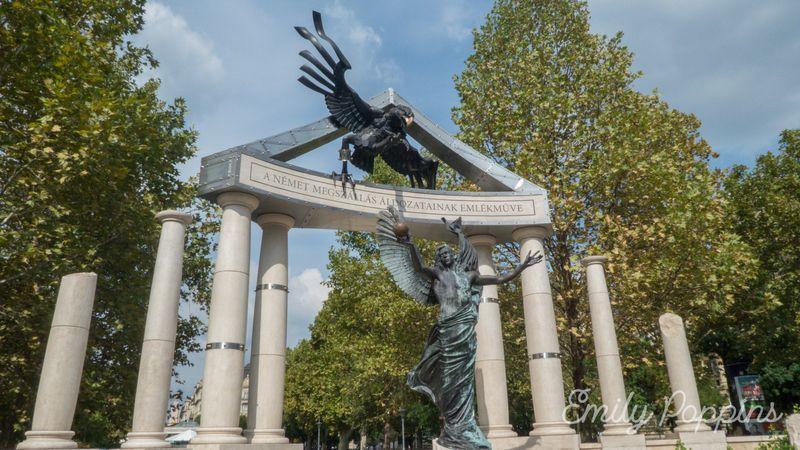 budapest-memorial-invasion-alemana