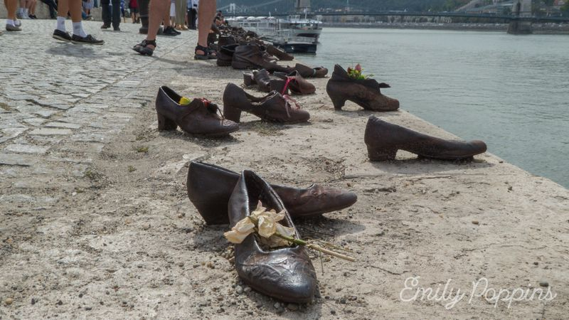 budapest-monumento-zapatos-danubio-judios