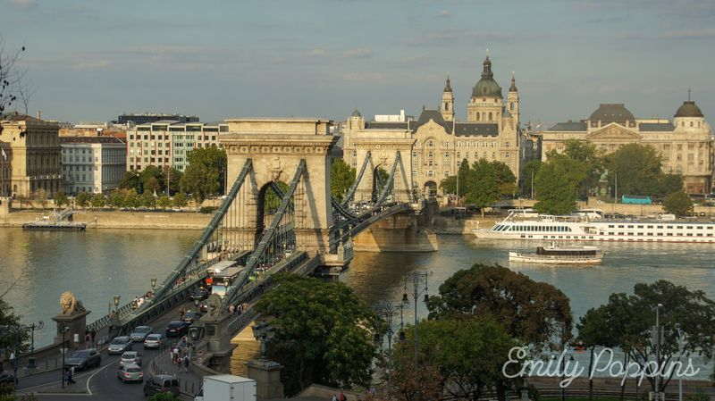 budapest-vistas-panoramicas-puente-cadenas
