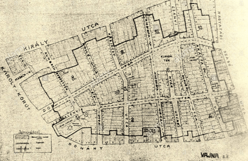 mapa-gueto-judio-budapest