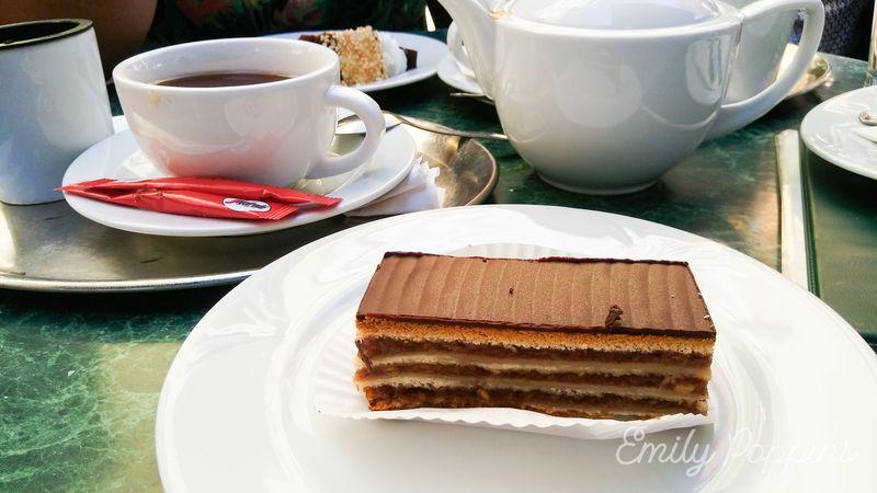 pasteleria-ruszwurm-budapest-tarta-chocolate