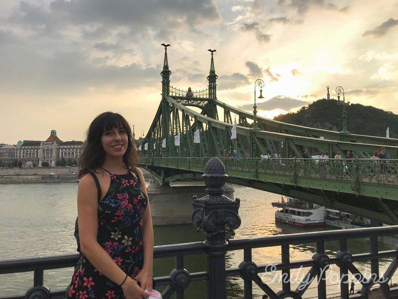 puente-libertad-budapest