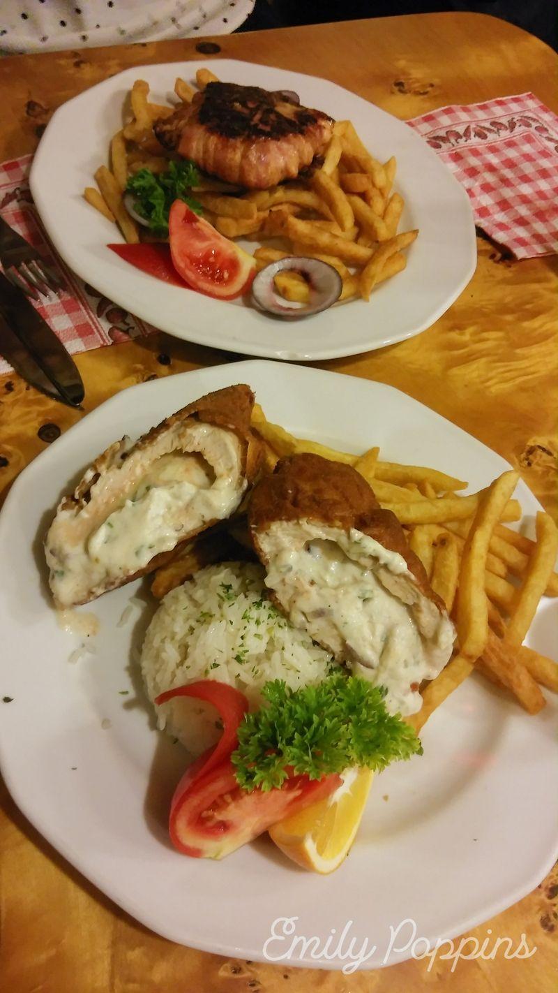 restaurante-paprika-vendeglo-budapest