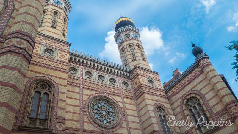 sinagoga-budapest-bario-judio