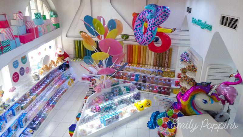 tienda-caramelos-sugar-budapest