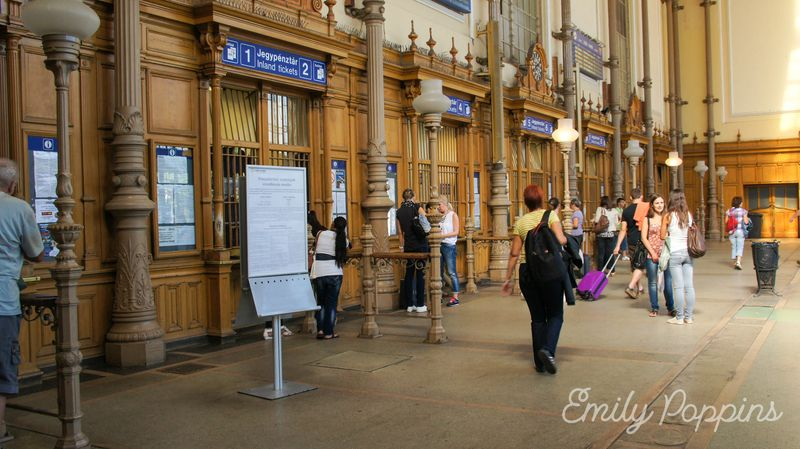 estacion-nyugati-budapest