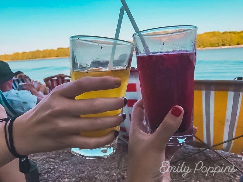 limonadas-fellini-romai