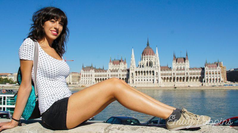 parlamento-budapest-desde-buda