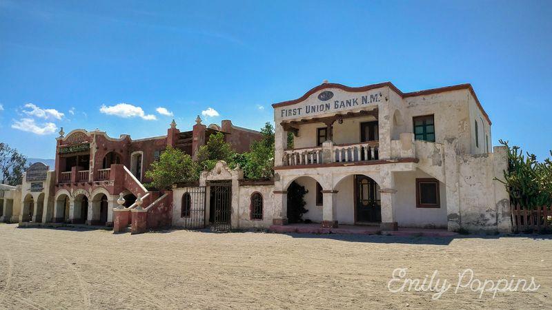 almeria-fort-bravo-calles