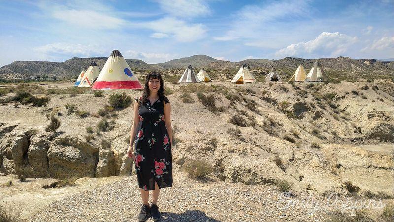 almeria-fort-bravo-campamento