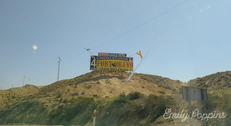 almeria-fort-bravo-cartel