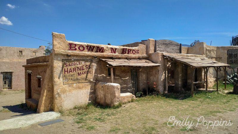 almeria-fort-bravo-poblado-mexicano
