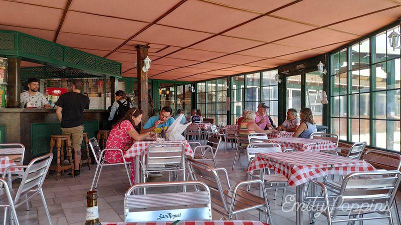 almeria-fort-bravo-restaurante