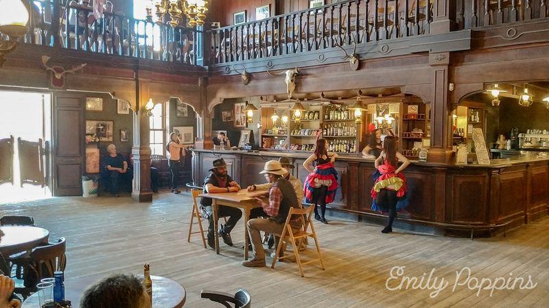 almeria-fort-bravo-saloon