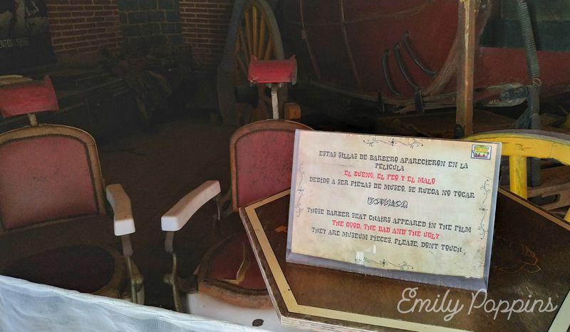 almeria-fort-bravo-sillas-museo