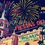 Cómo sobrevivir a tus primeras Fiestas del Vino. 10 claves para disfrutar al máximo