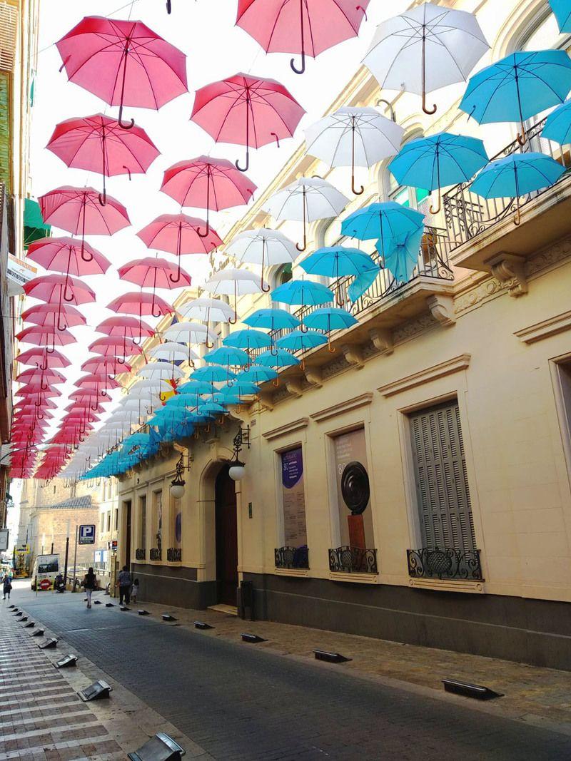 paraguas-valdepeñas