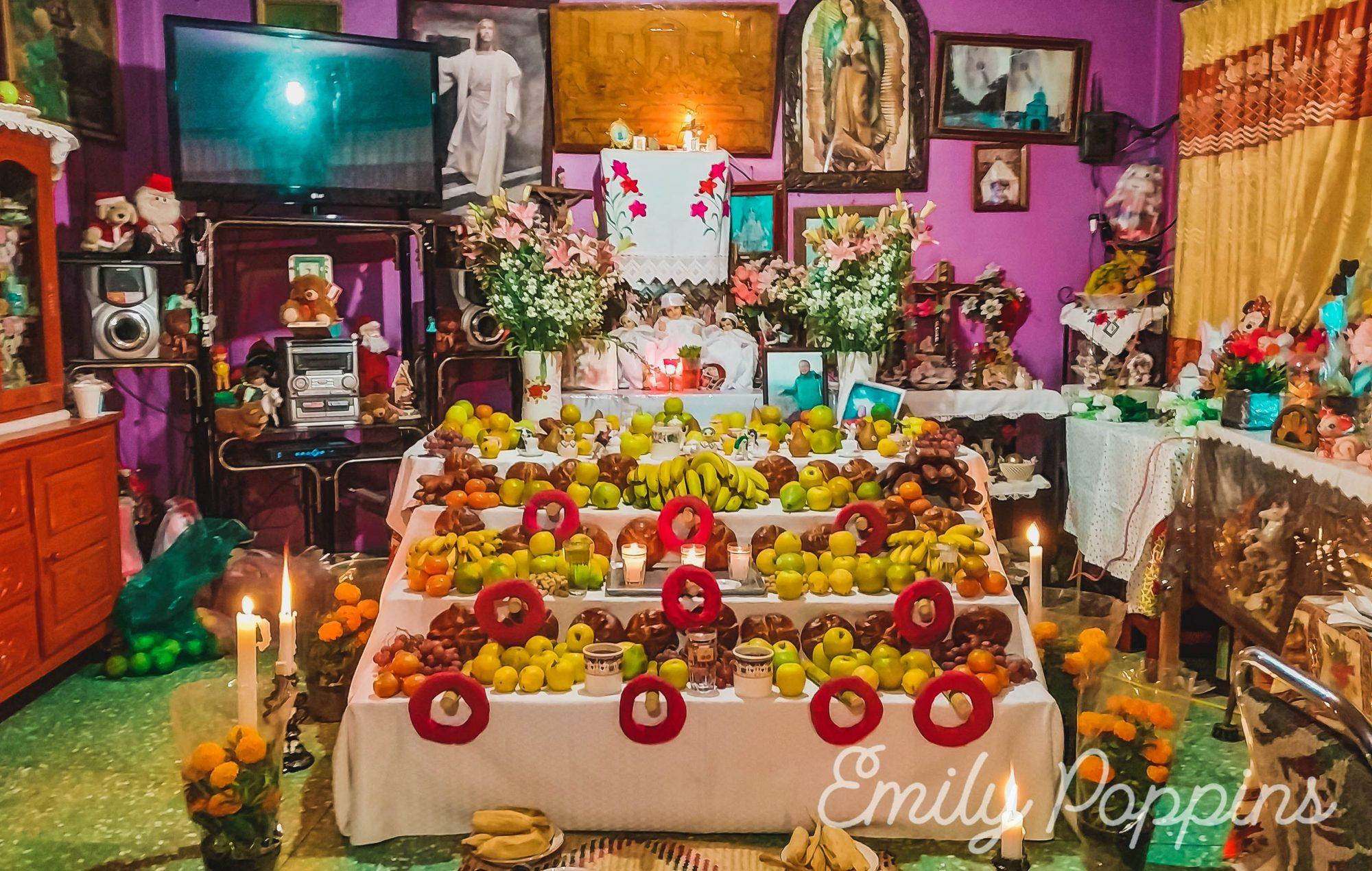 altar-casero-dia-de-muertos-san-andres-mixquic