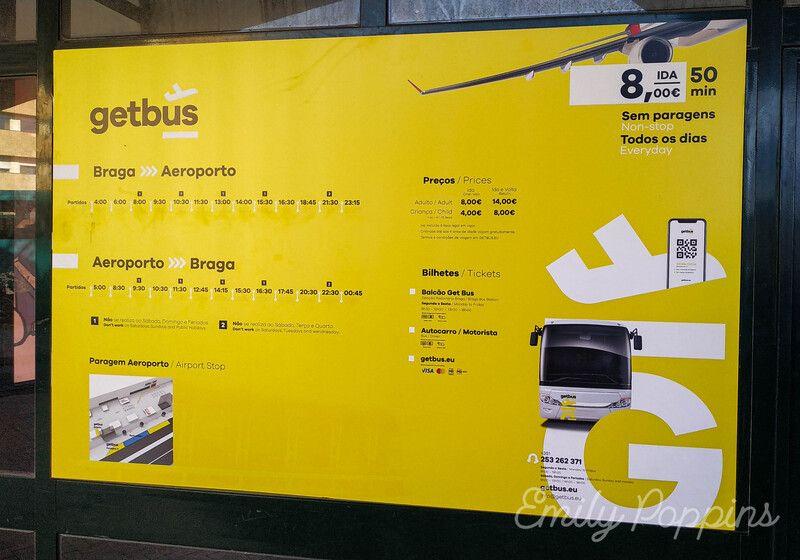 horarios-get-bus-oporto-braga