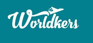 logo-worldkers