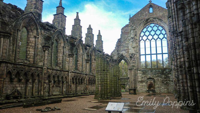ruinas-iglesia-palacio-holyrood