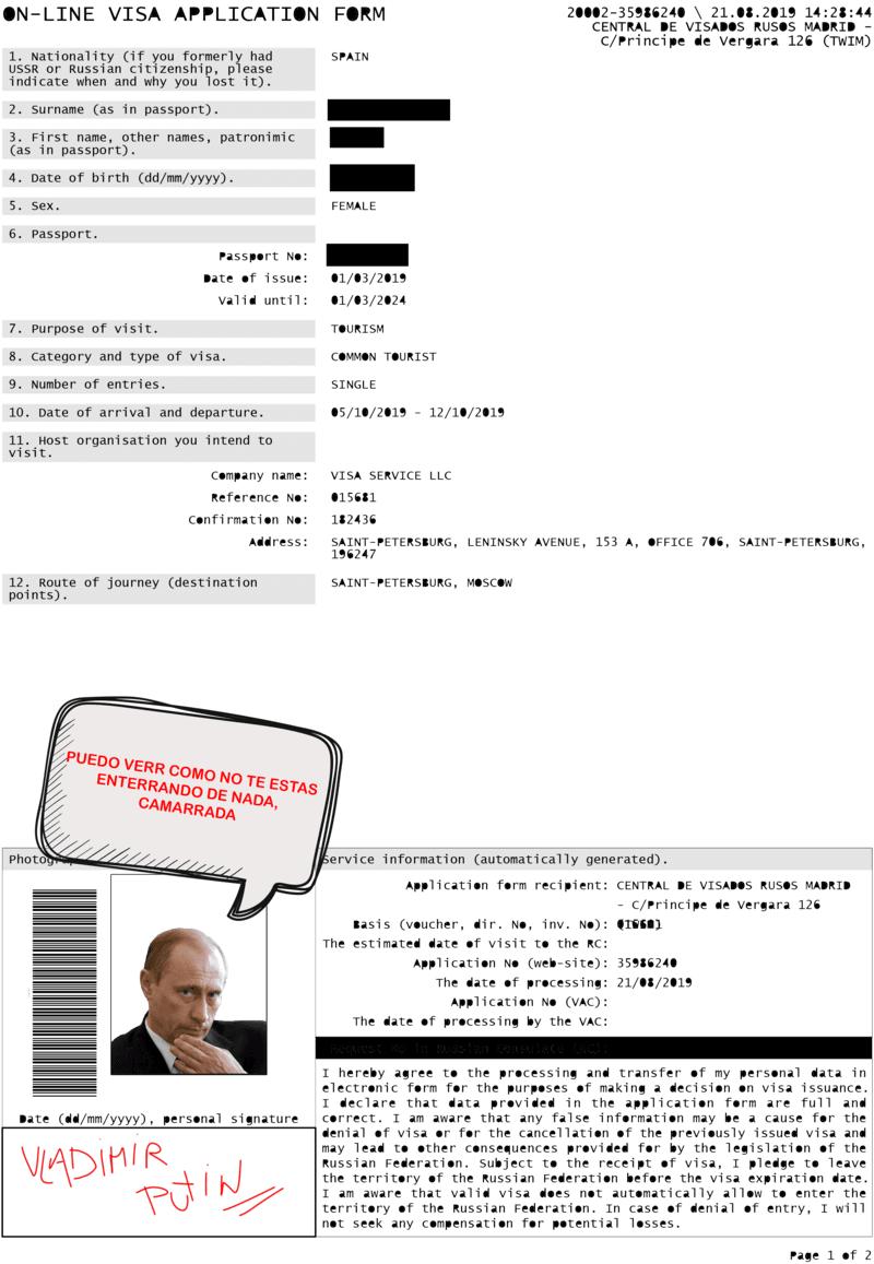 formulario-visado