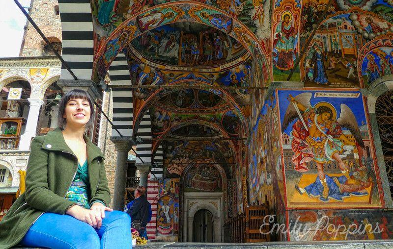 frescos-monasterio-rila
