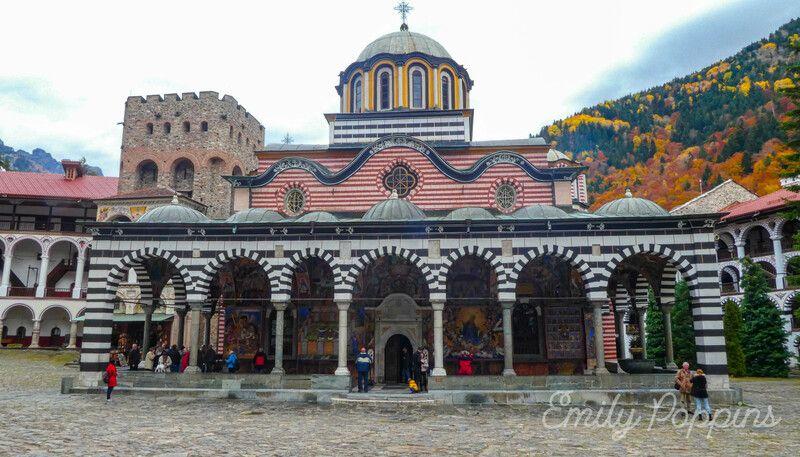 iglesia-natividad-monasterio-rila
