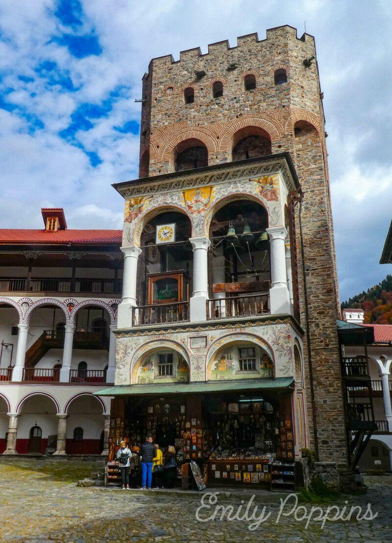 torre-hreliova-monasterio-rila