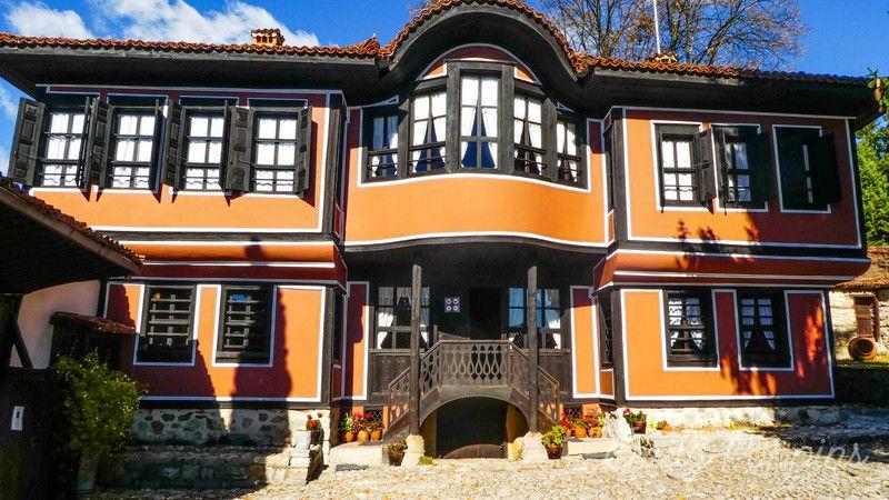 koprivshtitsa-casa-kableshkov
