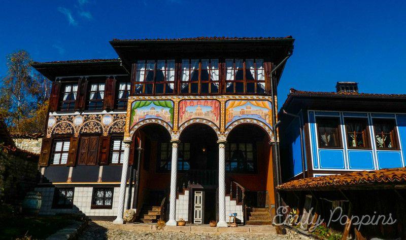koprivshtitsa-casa-oslekov