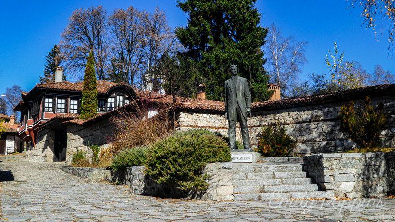 koprivshtitsa-estatua-todor-kableshkov