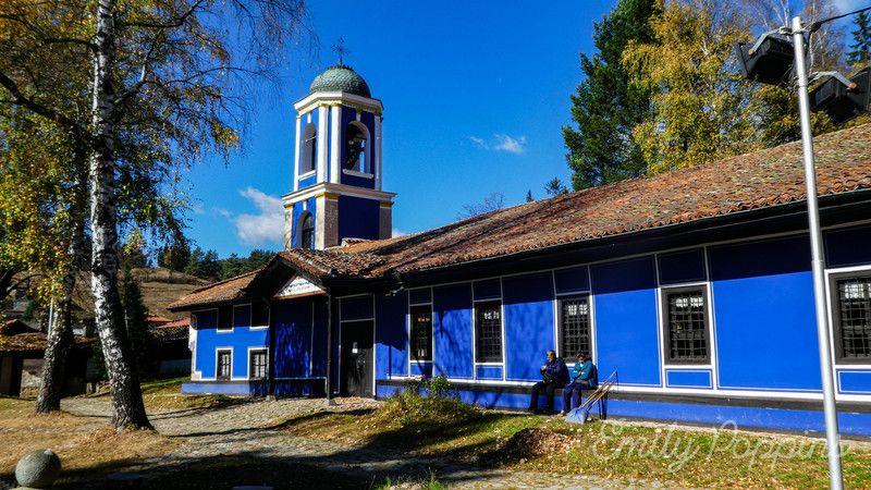koprivshtitsa-iglesia