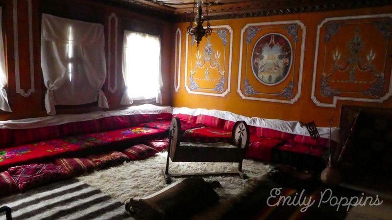 koprivshtitsa-interior-casa-oslekov