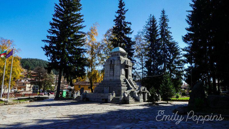 koprivshtitsa-monumento-levantamiento