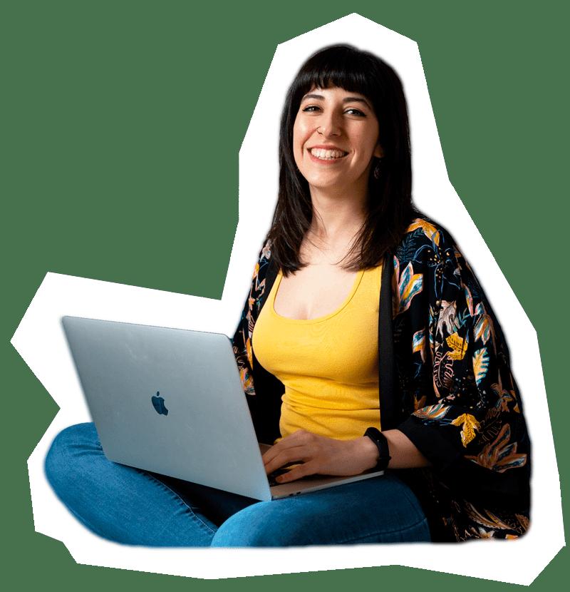 Emily Poppins: convierto tus archivos en recuerdos