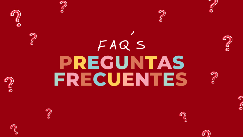 emily-poppins-preguntas-frecuentes
