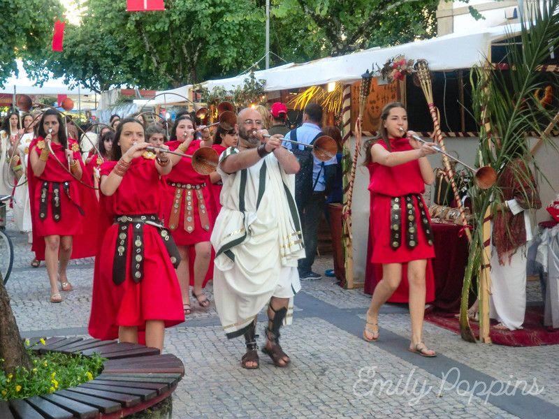 desfile-braga-romana
