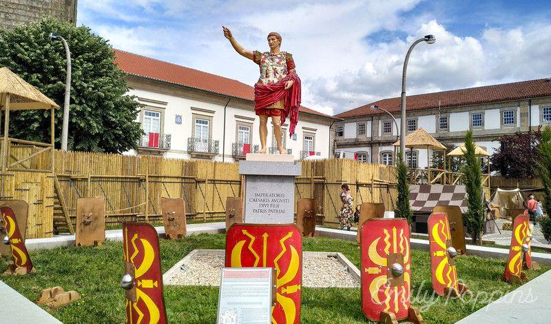 estatua_cesar_augusto_braga