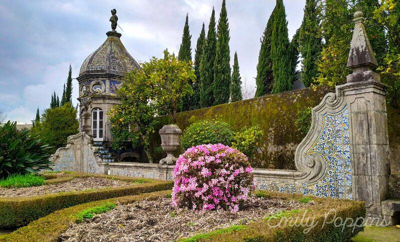 museo-biscainhos-jardin