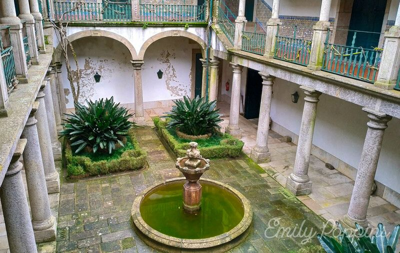 museo-biscainhos-patio-columnas