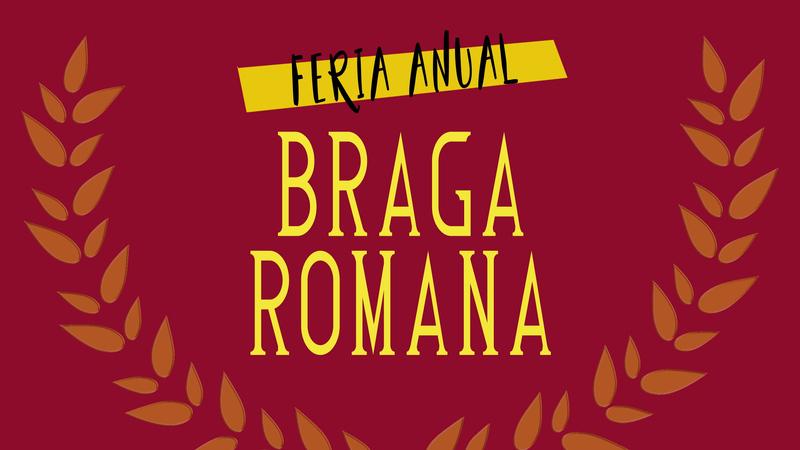 portada-braga-romana